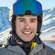Patrick Skilehrer
