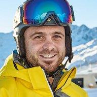 Andi Skilehrer