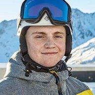 Jonas Skilehrer