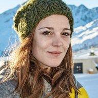 Steph Skilehrerin