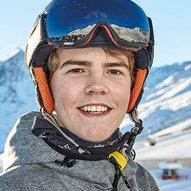 Maarten Skilehrer