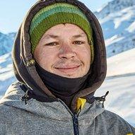 Jan Skilehrer