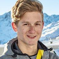 Alexander Skilehrer