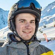 Jerome Skilehrer