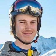 Joeri Skilehrer