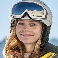 Ellen Skilehrerin