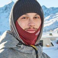 Emmanuel Skilehrer