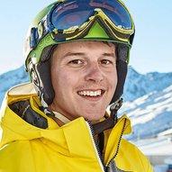 Dennis Skilehrer