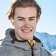 Thijmen Skilehrer