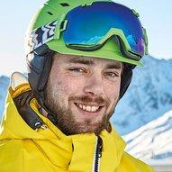 Karel Skilehrer