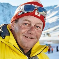 Erwin Skilehrer