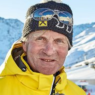 Boris Skilehrer