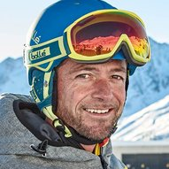 Tom Skilehrer