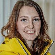 Elisa Skilehrerin