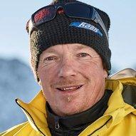 Alex Skilehrer