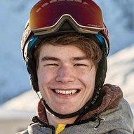 Louie Skilehrer