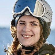 Rachelle Skilehrerin