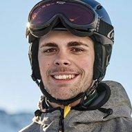 Philippe Skilehrer