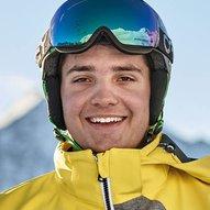 Luca Skilehrer