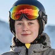 Clara Skilehrerin