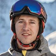 Joas Skilehrer