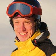 Levi Skilehrer