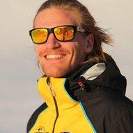 Jorick Skilehrer