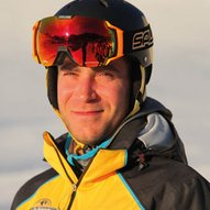 Bali Skilehrer