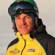 Matthias Skilehrer