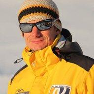 Vlasto Skilehrer