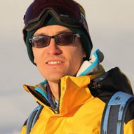 Vlad Skilehrer
