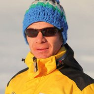 Jakob Skilehrer