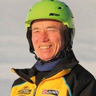 Karl-Heinz Skilehrer