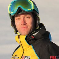 Rick Skilehrer