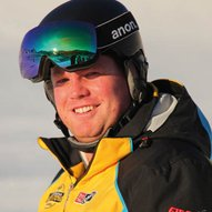 Bas Skilehrer