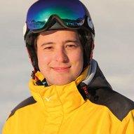 Thomas Skilehrer