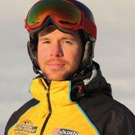 Tamas Skilehrer