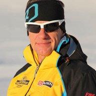 Uli Skilehrer