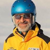 Hermann Skilehrer