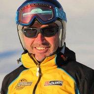 Mike Skilehrer