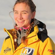 Charlotte Skilehrerin