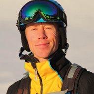 Mervin Skilehrer