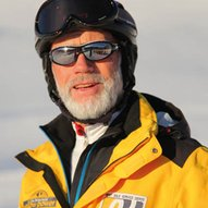 Johann Skilehrer
