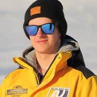 Marco Skilehrer