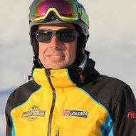 Stephan Skilehrer
