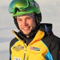 Lukas Skilehrer