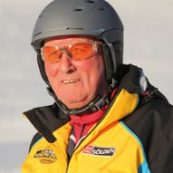 Franz Skilehrer