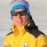 Marcel Skilehrer