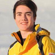 Clemens Skilehrer