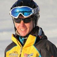 Fini Skilehrer